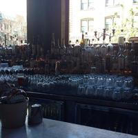 Full_den_jesshunter_local360_glassesandbooze