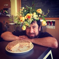 Full_lax_cocoxochitl_americanpie_flowersandpie