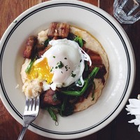 Full_slc_foodiecrush_oddfellows_porkngrits