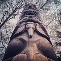Full_lax_cocoxochitl_pioneersquare_totem