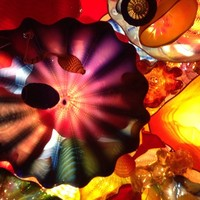 Full_slc_foodiecrush_chihuly_colorceiling