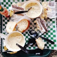 Full_slc_foodiecrush_pikeplace_chowder