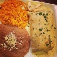 Full_sea_kellyclay_kellyhclay_mexicocantina_dinner