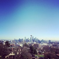 Full_sea_kent_canaan_nvrguys_kerrypark_seattleskyline