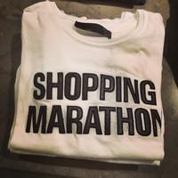 Full_sea_annetaylorhartzell_hiptravelmama_zara_shoppingmarathon