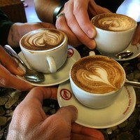 Full_sea_kent_canaan_nvrguys_cafevivace_coffeewithfriends