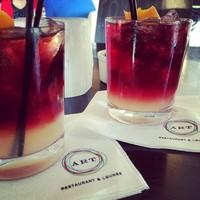Full_sea_kent_canaan_nvrguys_artrestaurant_cocktails