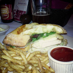Infobox_geg_nectarwine_icongrill_chicken_sandwich