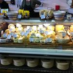 Infobox_pdx_bethmcshane_beechers_cheesecase