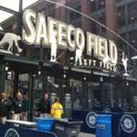 Infobox_pdx_bethmcshane_safeco