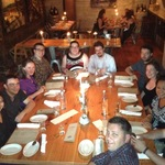 Infobox_sfo_theemuki_local360_group_dinner