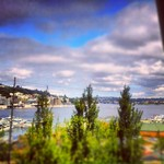 Infobox_pdx_schnik_lakeunion