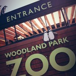 Infobox_vbc_markbusse_woodlandparkzoo_entrance