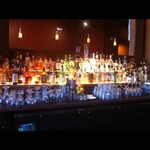 Infobox_vbc_jason_baker_collinspub_bar