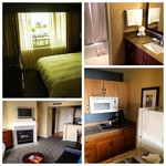 Infobox_vbc_jminter_homewoodsuites_room