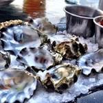 Infobox_pdx_katmaund_chandlers_oysters