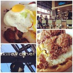 Infobox_vbc_amberturnau_skillet_breakfast_collage