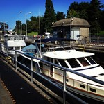 Infobox_vbc_jminter_ballardlocks_boats