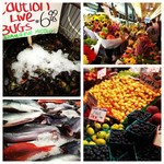 Infobox_vbc_jminter_pikeplacemarket_collage