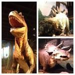 Infobox_vbc_jminter_pacsci_dinosaurs