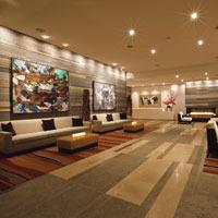 Full_four-seasons-hotel-seattle-2143