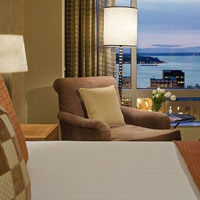 Full_grand-hyatt-seattle-2163
