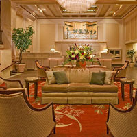 Full_mayflower-park-hotel-2232