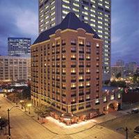 Full_paramount-hotel-2262