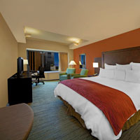 Full_renaissance-hotel-seattle-2282