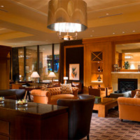 Full_sheraton-seattle-hotel-2313