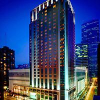 Full_hotel_16_200x200