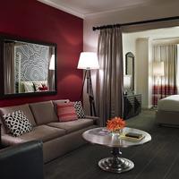 Full_hotelmonaco