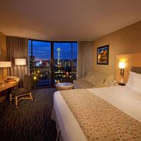 Full_warwick-hotel-2400