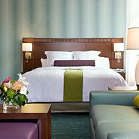 Full_hotel_22_200x200
