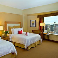 Full_crowne-plaza-seattle-2102