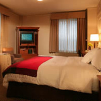 Full_executive-hotel-pacific-2129